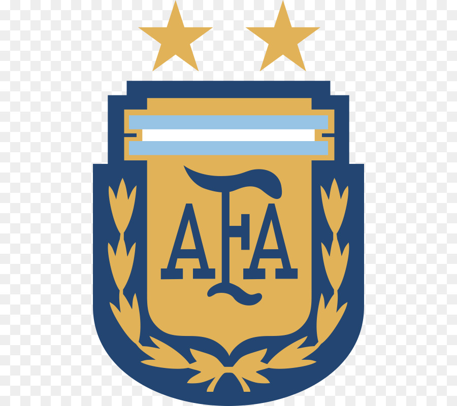 405d8c6b5 Argentina national football team Dream League Soccer Logo of Argentina -  老虎logo png download - 800 800 - Free Transparent Argentina National Football  Team ...