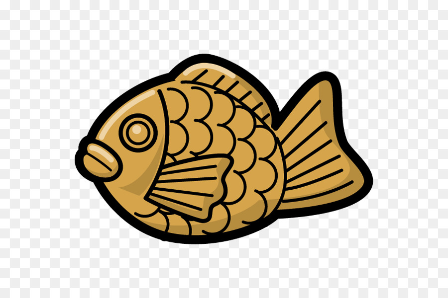 taiyaki mochi sea bream food clip art c diza png download 600 rh kisspng com Species of Bream Fish Florida Bream Fish
