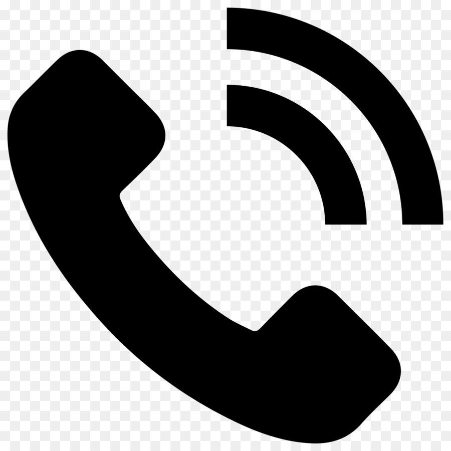 Aa Elektro Telefon Anruf Smartwatch Smartphone Smartphone Png