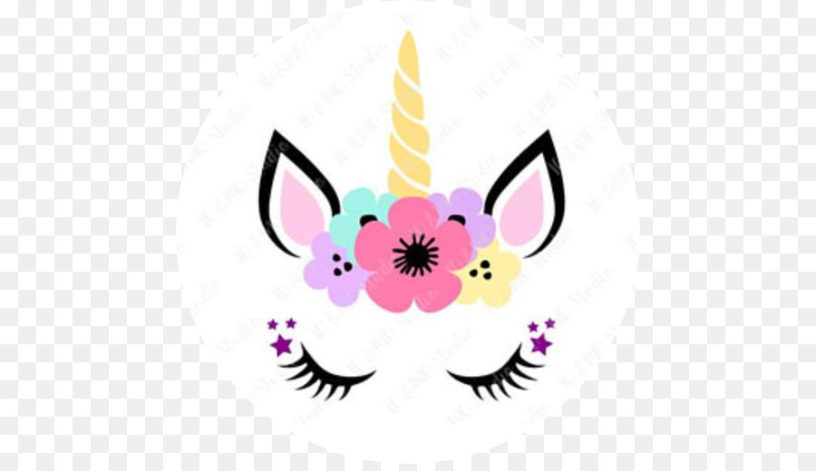unicorn clip art unicorn png download 512 512 free free rainbow clip art rose free rainbow clip art have a good weekend