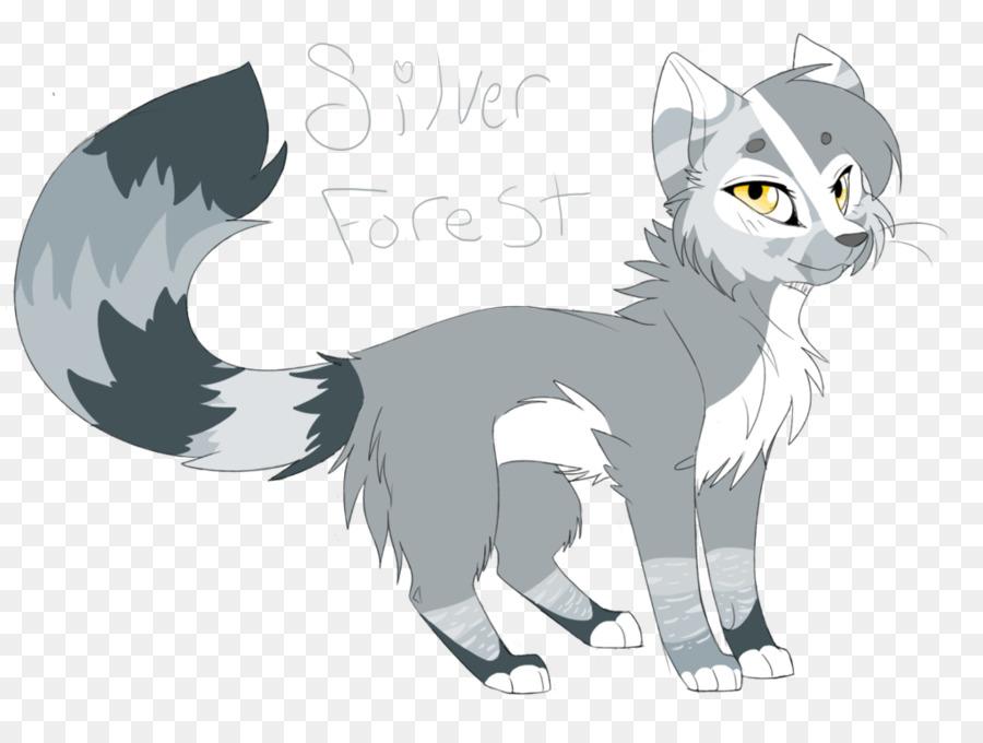 kitten whiskers popular cat names warriors kitten png download