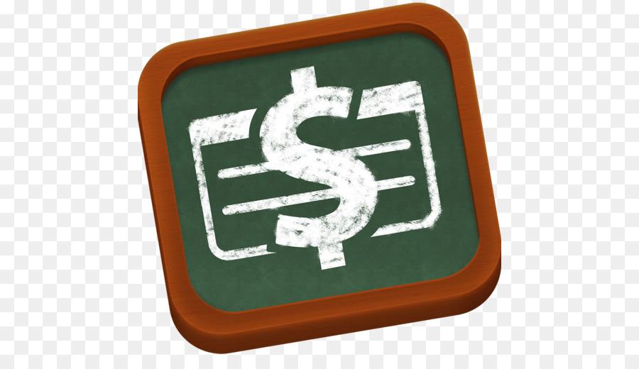 finanzas personales moneywiz presupuesto otros png dibujo