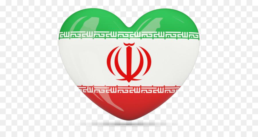 Flag Of Iran Symbol Flag Png Download 640480 Free Transparent