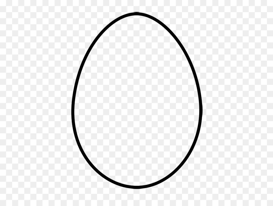 Libro para colorear huevo Frito Pato huevo de Pascua - pato png ...