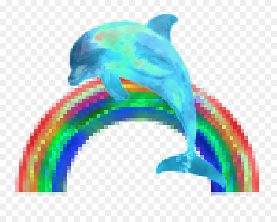 dolphin tumblr 0 dolphin png download 874 702 free transparent
