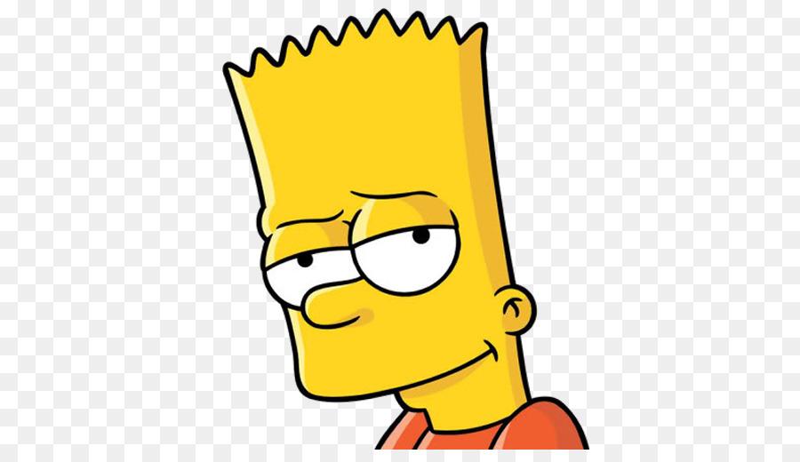 Marge Simpson Facial - Bedste Porno-6012