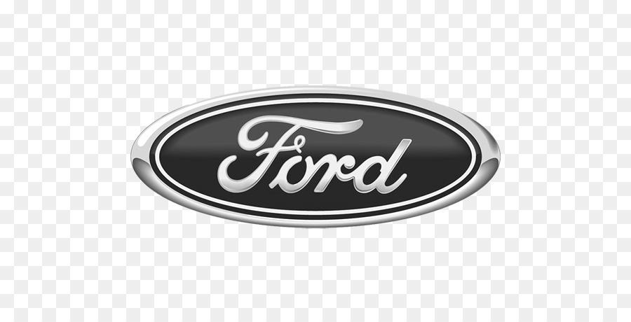 Ford Motor Company Car Ford Kuga Thames Trader Ford Png Download