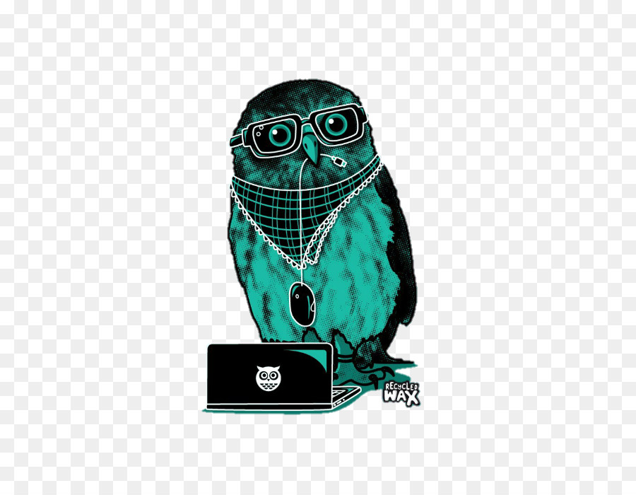 Hipster Wallpaper Hd, Desktop Wallpaper, Highdefinition Television, Owl, Turquoise PNG