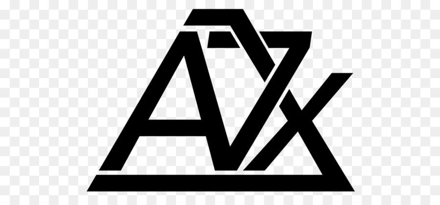 Avenged Sevenfold Tour Logo Heavy Metal T Shirt Png Download