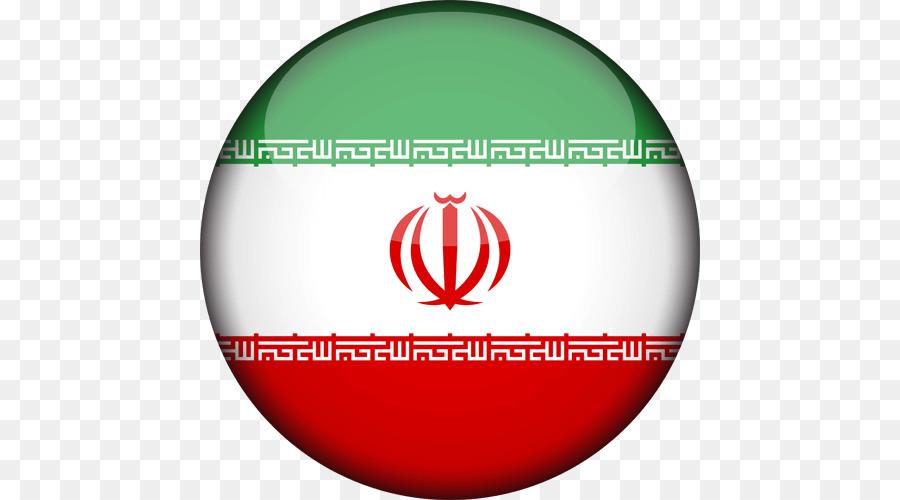 Flag Of Iran Translation Symbol Flag Png Download 500500 Free