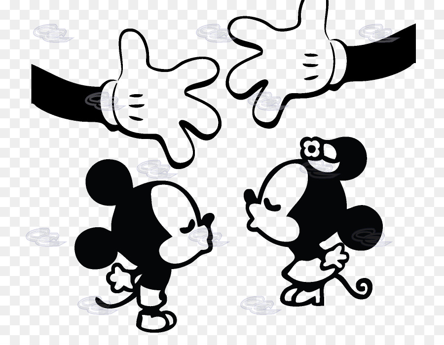 Minnie Mouse Mickey Mouse Aurora Pluto