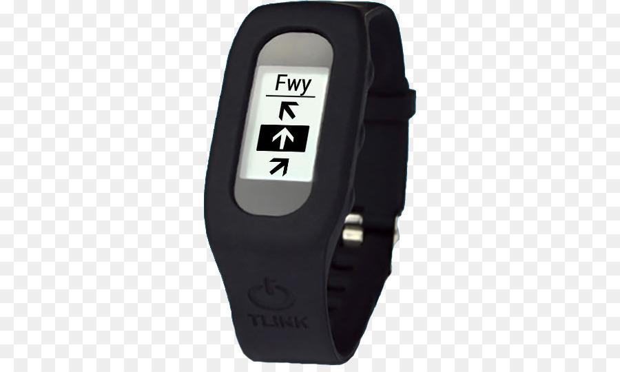 Gps navigation systeme gps uhr pedometer des golf gps