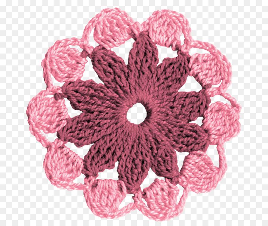 Crochet para Niños: hacer que Sus Hijos se enganchen en Crochet con ...