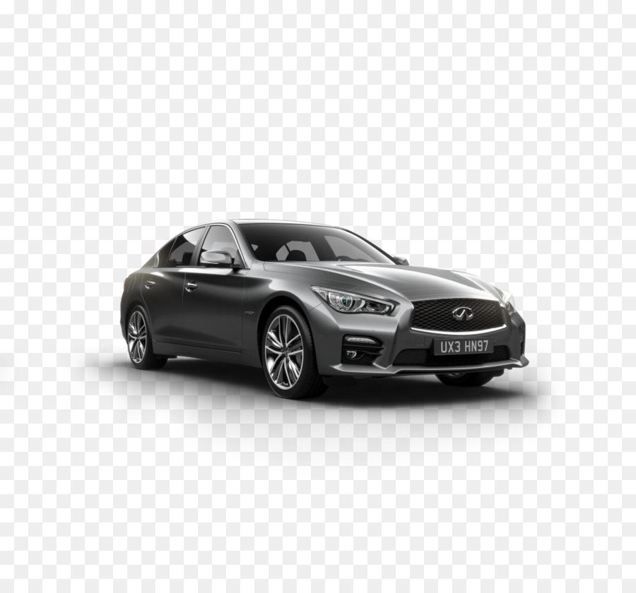 2017 Infiniti Q50 Hybrid Car Qx70 Q A Png 960 875 Free Transpa