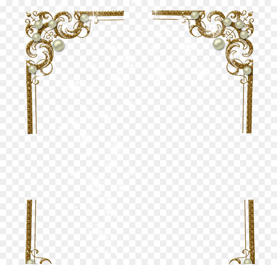 Picture Frames Photography - others png download - 809*857 - Free ...