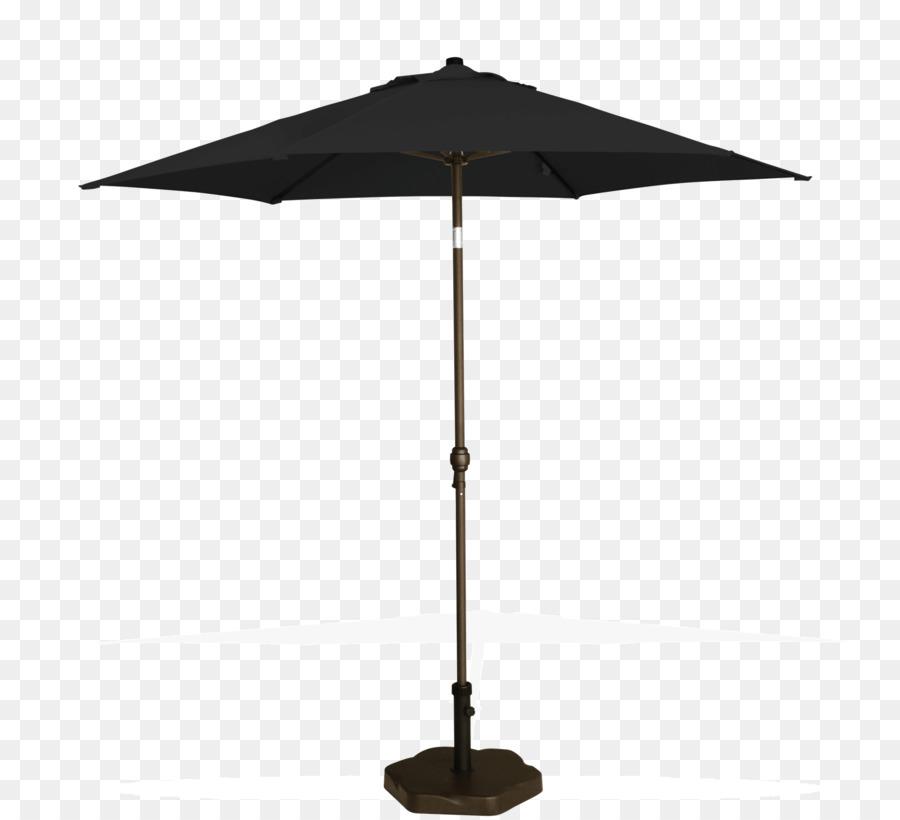 Umbrella Garden Furniture Patio Auringonvarjo Umbrella Png