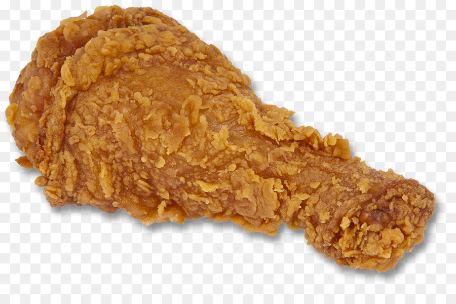Crispy Fried Chicken Kfc Chicken As Food Fried Chicken Png