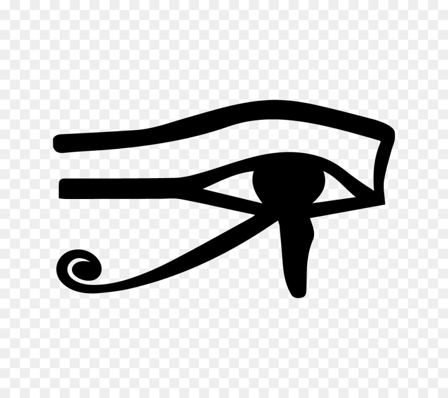 Eye Of Horus Egypt T Shirt Eye Of Ra Egypt Png Download 800800