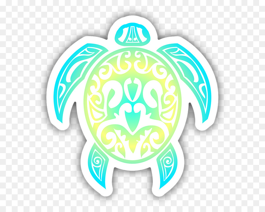 Native Americans In The United States Turtle Symbol Clip Art