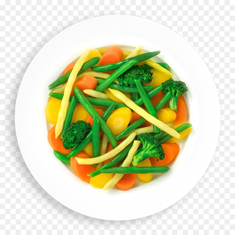 Vegetable bonduelle vegetarian cuisine ham frozen food continental vegetable bonduelle vegetarian cuisine ham frozen food continental food material 27 0 1 forumfinder Image collections