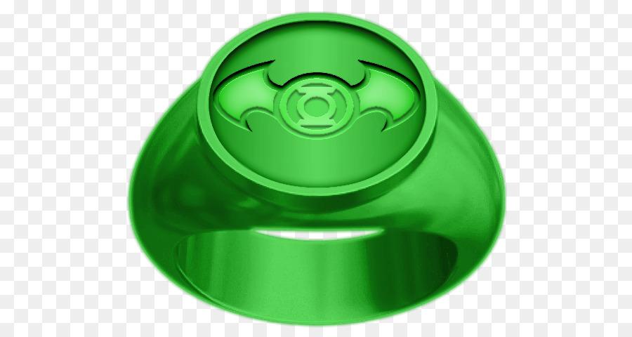 Green Lantern Corps Star Sapphire Carol Ferris Atrocitus Others