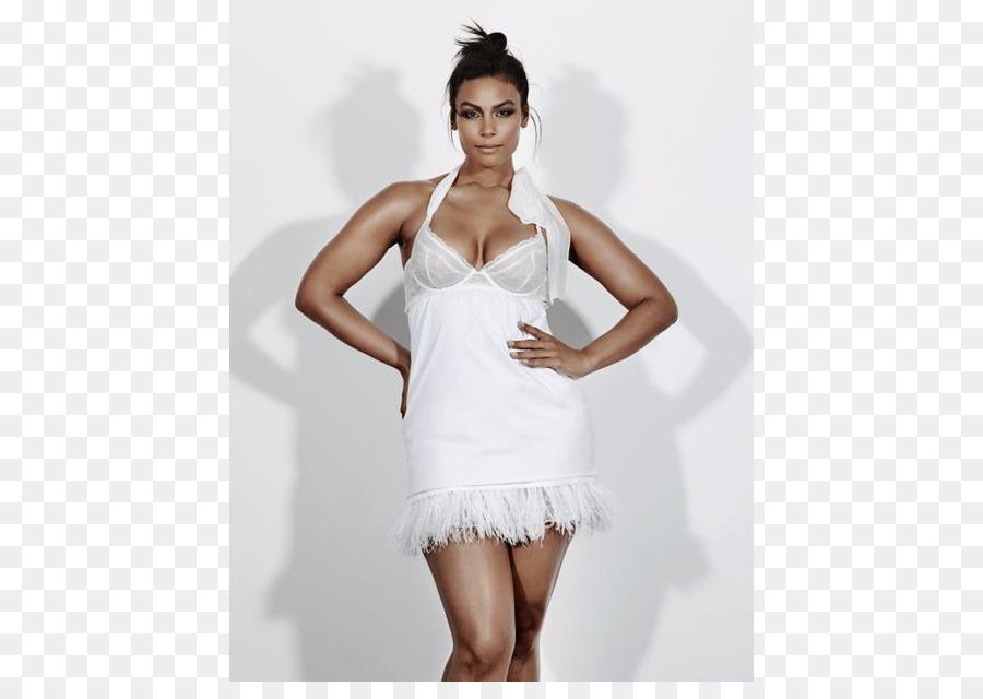 Plus-size model Fashion Lane Bryant Plus-size clothing Wedding dress ...