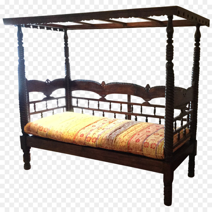 Marco de la cama muebles de Jardín Sofá apartamento Estudio - cama ...