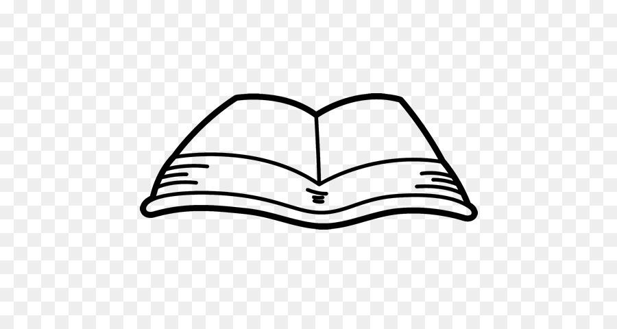 Libro para colorear Marcador marco de la Cama de la Lectura - libro ...