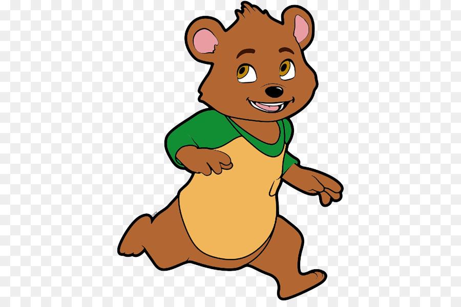 goldilocks and the three bears the walt disney company clip art rh kisspng com goldilocks and the three bears clipart free