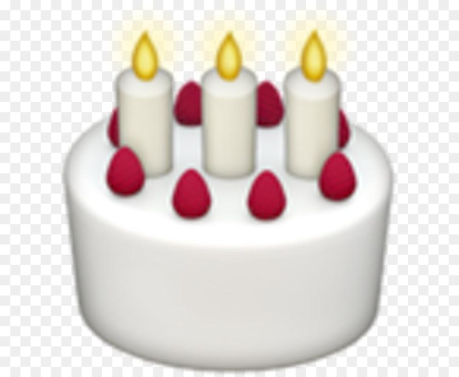 Emojipedia Text Messaging Iphone Emoji Png Download 740740