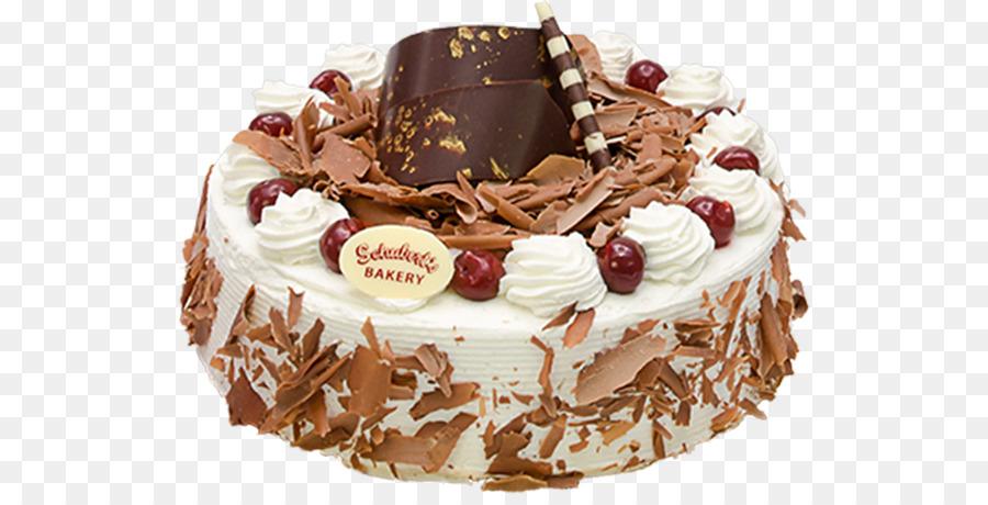 Birthday Cake Black Forest Gateau Chocolate Cake Chocolate Cake
