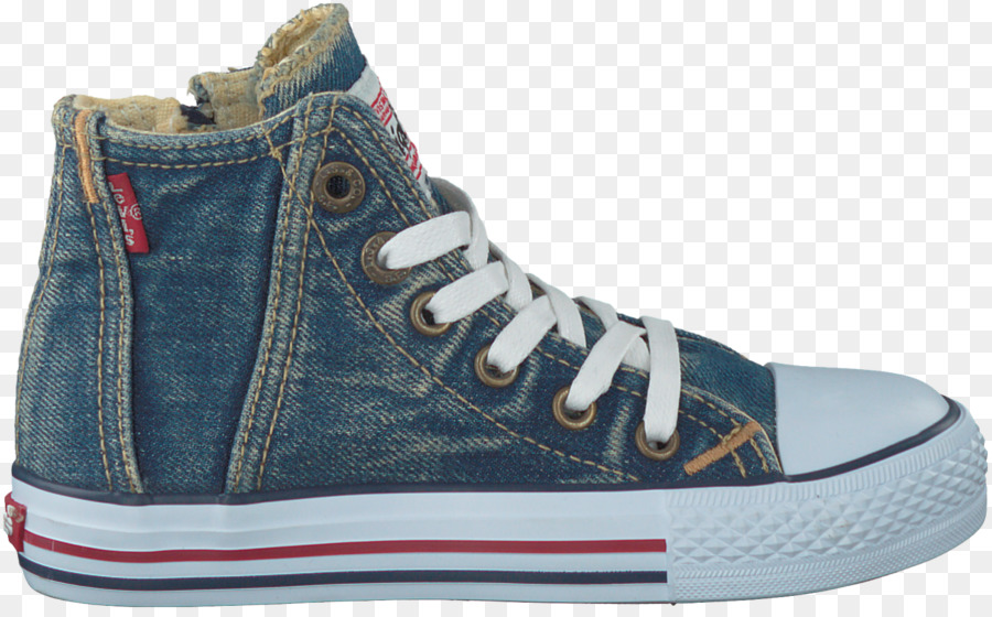 b382954a742cce Sneakers Shoe Leather Puma Converse - levies kids fashion png download -  1500 924 - Free Transparent Sneakers png Download.