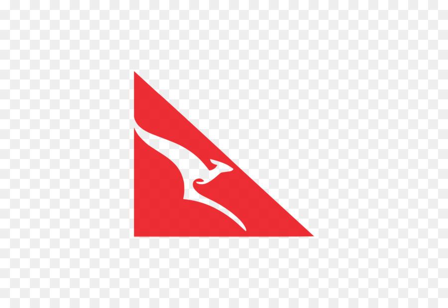 Travel Flight png download - 1200*826 - Free Transparent
