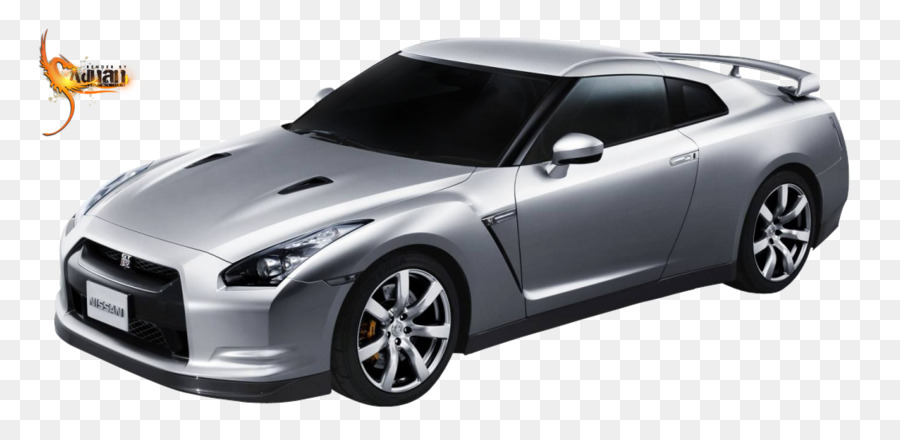 Charming Nissan Skyline GT R 2014 Nissan GT R Car 2009 Nissan GT R   Nissan
