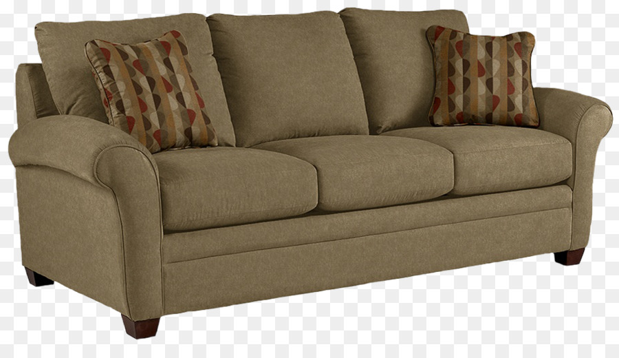 la z boy sofa bed couch recliner bed png download 991 552 free