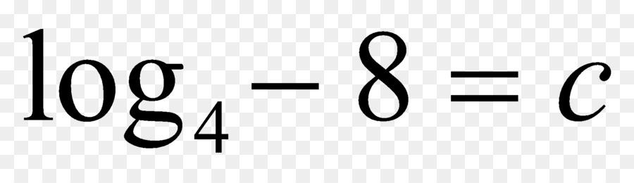 Pre-álgebra de Tareas Matemáticas de la Hoja de cálculo ...