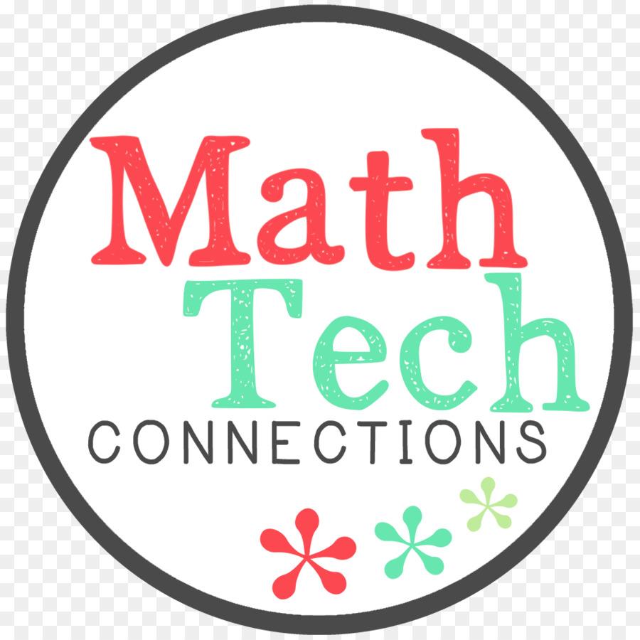 Applied mathematics Technology Worksheet Identity - Educatika ...
