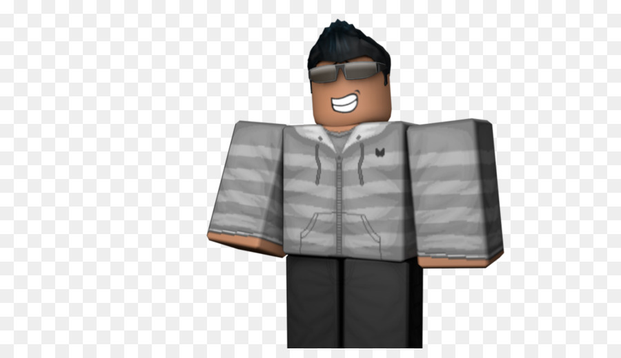 Draw Your Minecraft Skin Or Roblox Avatar By Hydenne Imagenes De Roblox Avatares