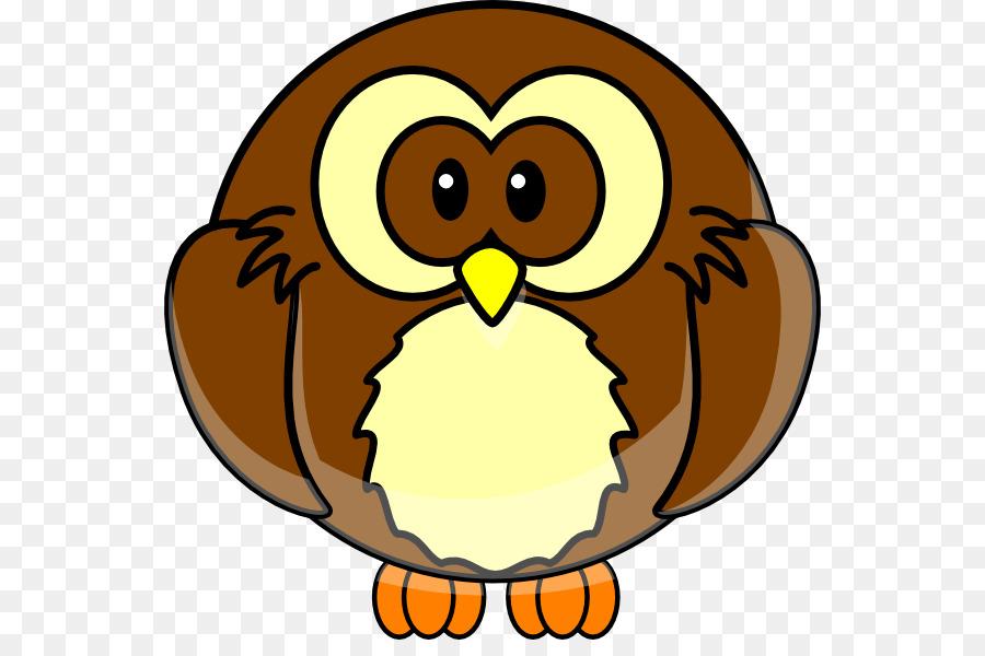 Kartun Owl Clip Art Burung Hantu Unduh Burung Hantu Paruh