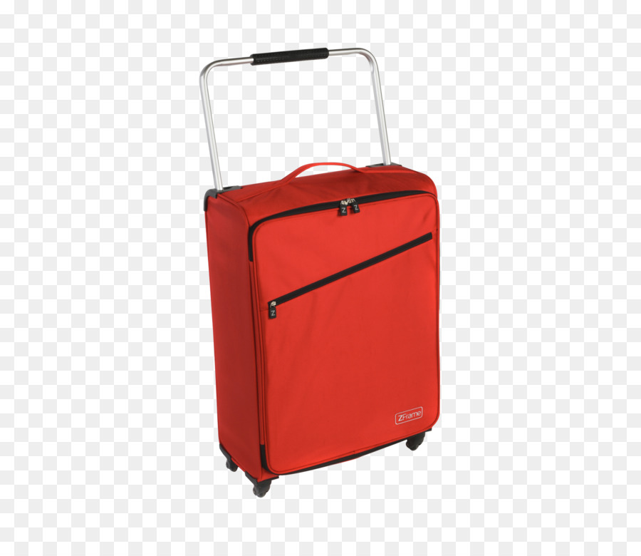 Hand luggage Bag - airport weighing acale png download - 558*774 ...