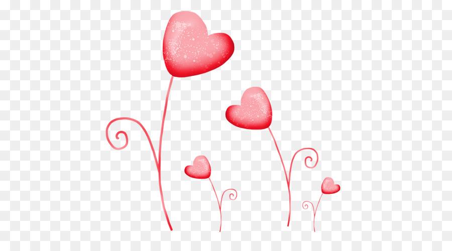 Liebe Herz Freundschaft Valentinstag Korperliche Intimitat Andere