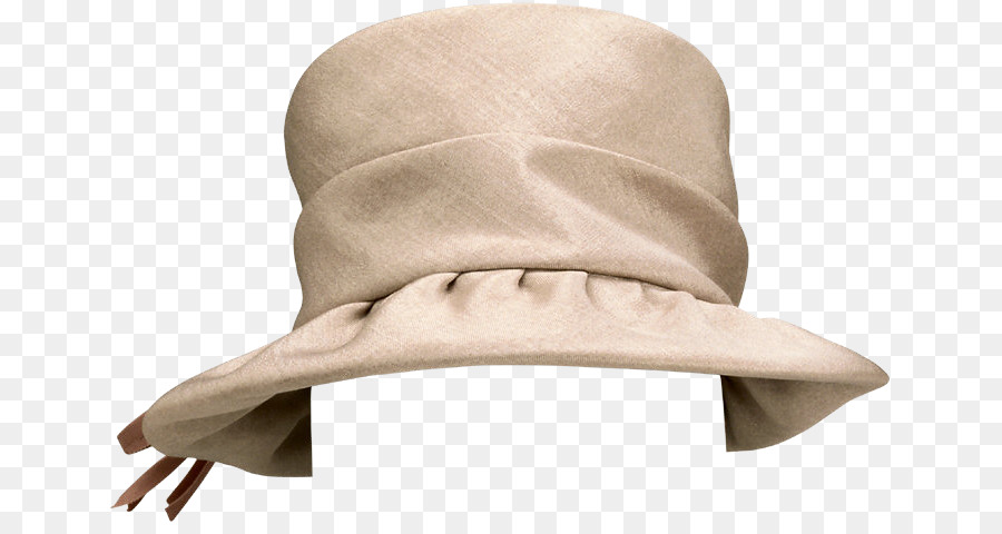 Top hat Cap Clip art - Hat png download - 705 471 - Free Transparent Hat png  Download. ae7797e7e1ae