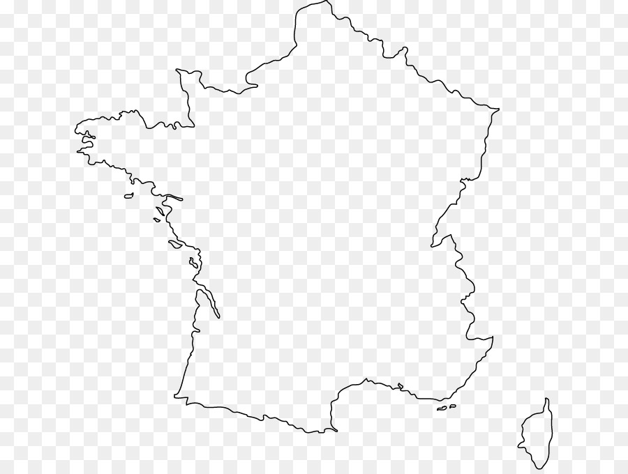 France blank map world map clip art france png download 687674 france blank map world map clip art france gumiabroncs Gallery