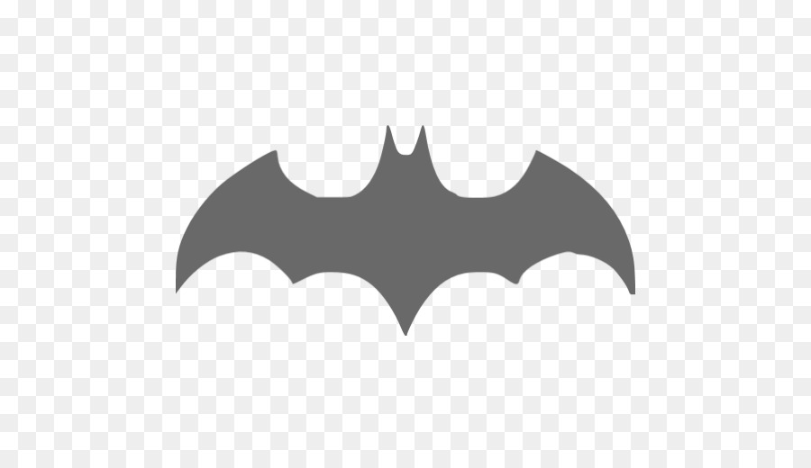 Batman Computer Icons Joker Symbol Logo Batman Png Download 512
