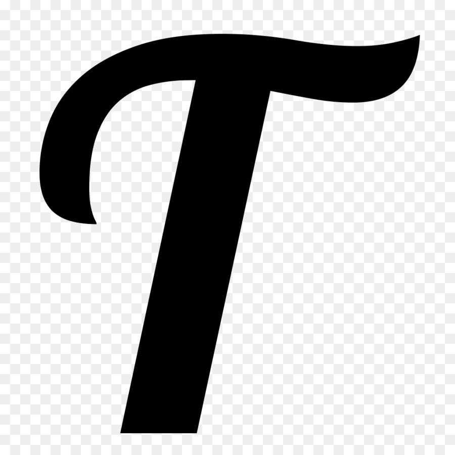 Letter Case Cursive Font Letter T Png Download 1024 1024 Free