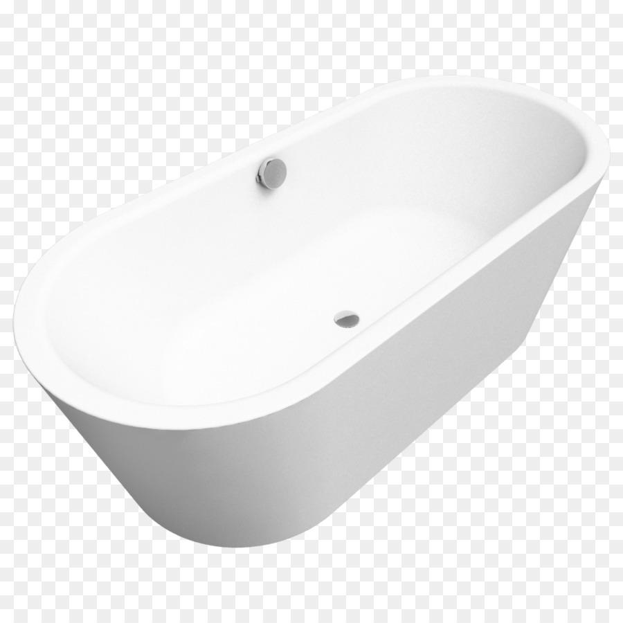 villeroy und boch badewannen armaturen. Black Bedroom Furniture Sets. Home Design Ideas