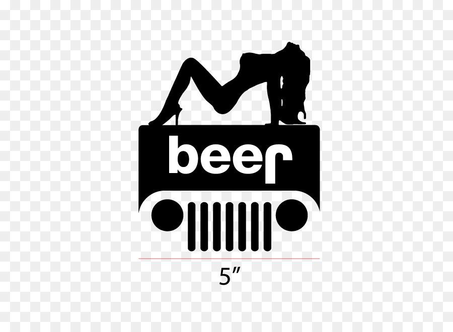 Jeep Wrangler Car T Shirt Jeep Cj Jeep Png Download 646646