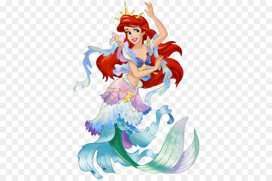 Ariel A La Princesa Jasmine De Rapunzel De Disney De La Princesa De ...