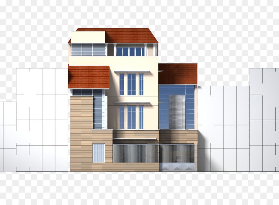 Casa Casa De Apartamentos Edificio Pisos - muchos de los pisos de ...