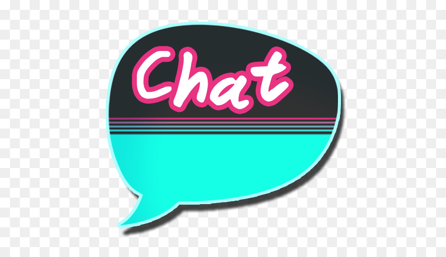 Something is. Chat rooms chatroulette are